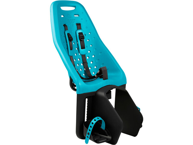 Thule Yepp Maxi Child Seat Easy Fit ocean